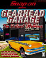 gearhead garage free full download